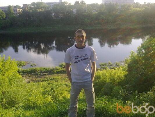 Фото мужчины masimar, Витебск, Беларусь, 28