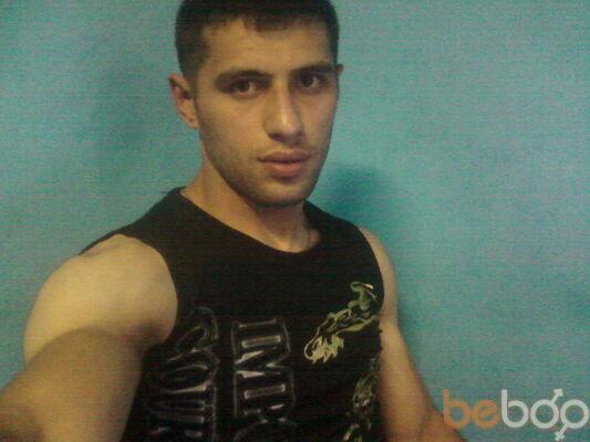 Фото мужчины armen 008, Ереван, Армения, 30