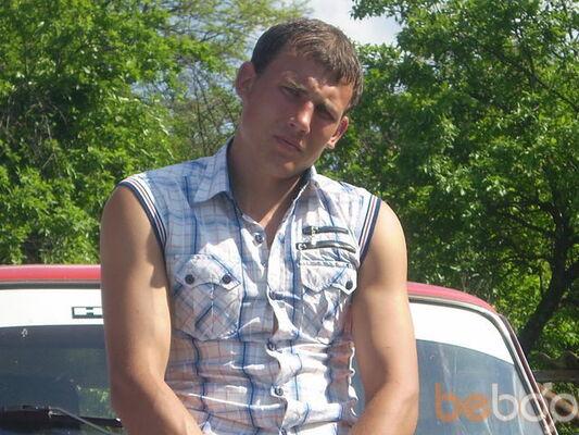 Фото мужчины cвятый, Одесса, Украина, 30