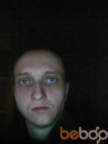 Фото мужчины Tskul, Полтава, Украина, 30