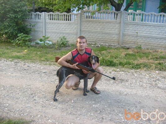 Фото мужчины calatoru, Кишинев, Молдова, 27
