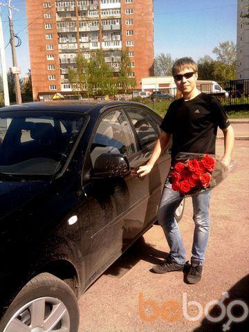 Фото мужчины denis, Пермь, Россия, 24