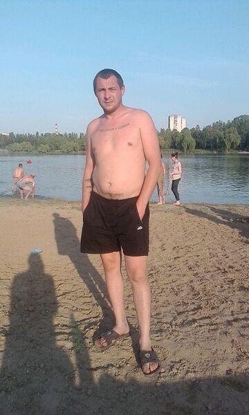 Фото мужчины иван, Дубоссары, Молдова, 30
