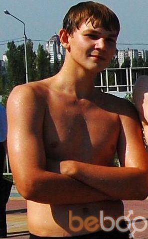 Фото мужчины k_nt, Липецк, Россия, 25