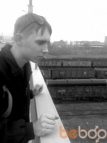 Фото мужчины Drysha, Волжский, Россия, 24