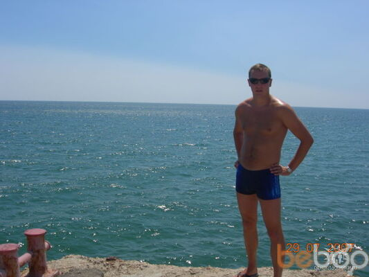 Фото мужчины Алексей, Минск, Беларусь, 33