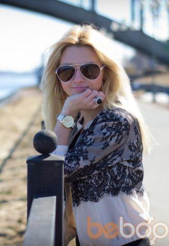 Фото девушки NIKA69, Горловка, Украина, 31