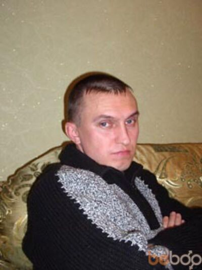 Фото мужчины koshak, Набережные челны, Россия, 40