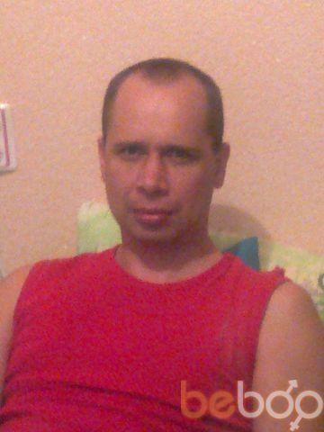 Фото мужчины Qvest, Белгород-Днестровский, Украина, 34