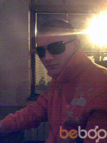 Фото мужчины jaik, Мукачево, Украина, 26