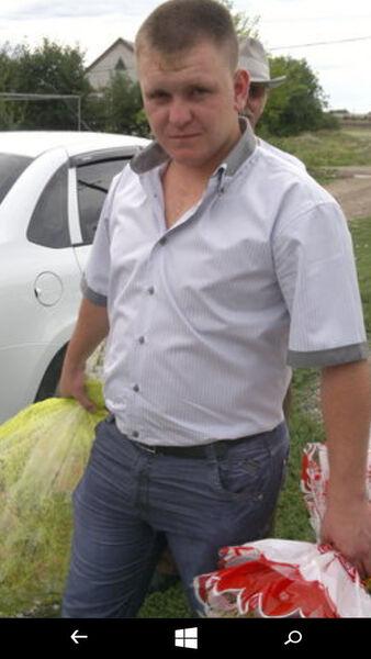 Фото мужчины Иван, Валуйки, Россия, 24