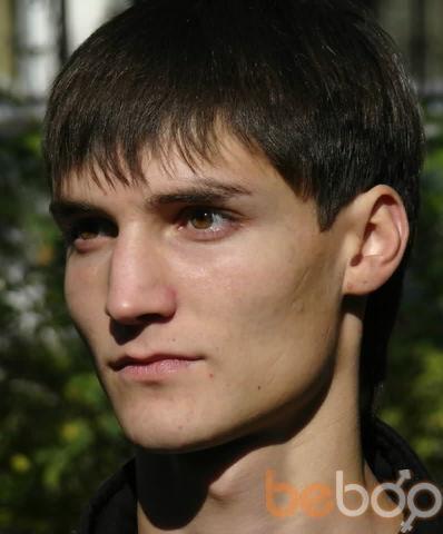 Фото мужчины Kala4ik, Краснодон, Украина, 31