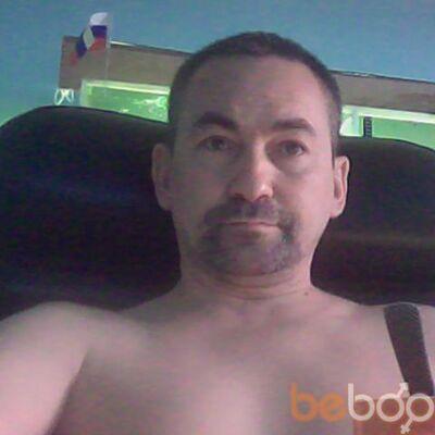 Фото мужчины eduard, Темиртау, Казахстан, 52