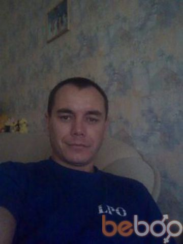 Фото мужчины Анатолий, Санкт-Петербург, Россия, 46