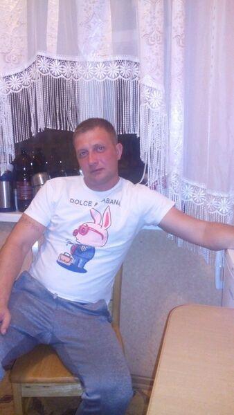 Фото мужчины Vifass, Южно-Сахалинск, Россия, 33