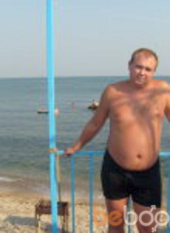 Фото мужчины diatkov, Минск, Беларусь, 35