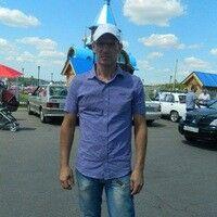 Фото мужчины Игорь, Тольятти, Россия, 43