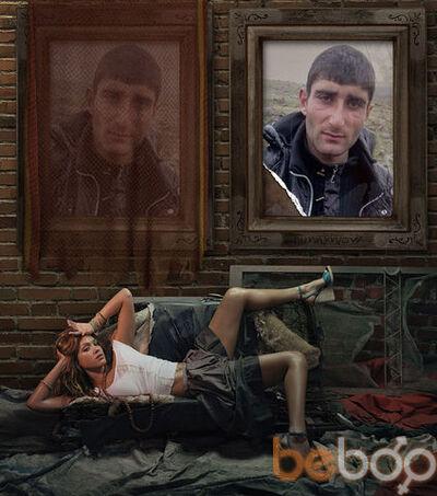 Фото мужчины DAVIT, Ереван, Армения, 32