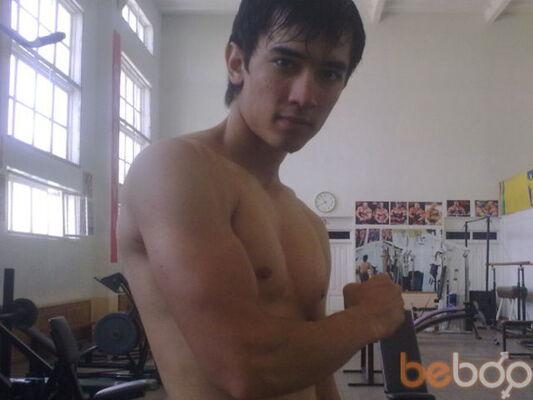 Фото мужчины TimmY, Ташкент, Узбекистан, 27