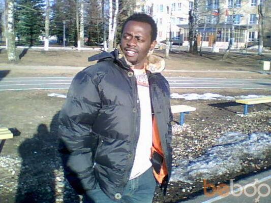 Фото мужчины Daimono, Ковров, Россия, 33