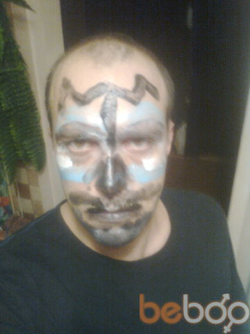 Фото мужчины taran, Донецк, Украина, 41