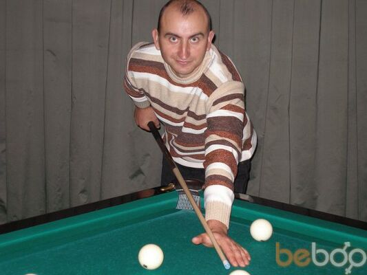 Фото мужчины samit, Лида, Беларусь, 40