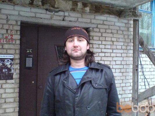 Фото мужчины verder1985, Барановичи, Беларусь, 32