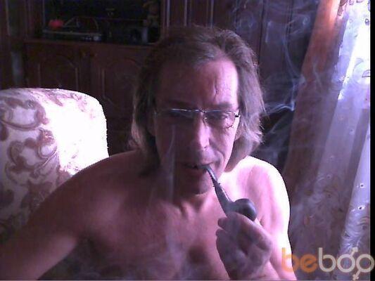 Фото мужчины miccot, Днепропетровск, Украина, 59