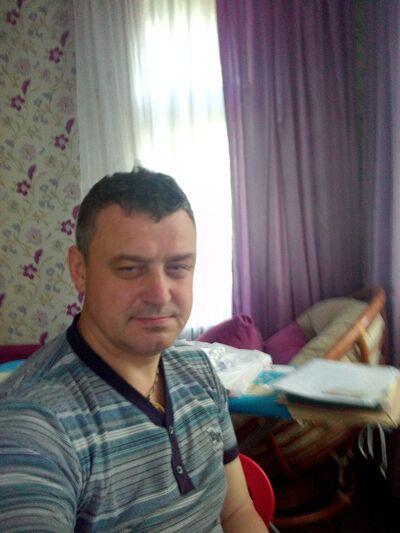 Фото мужчины виктор, Климовск, Россия, 46