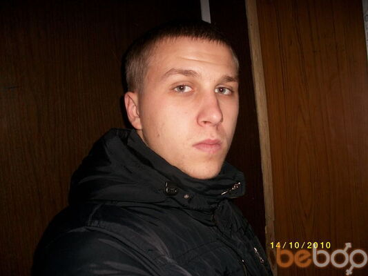 Фото мужчины DjMIX, Могилёв, Беларусь, 31