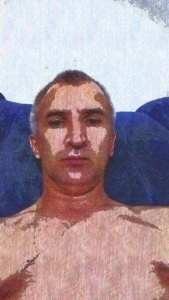 Фото мужчины itterr, Минск, Беларусь, 42