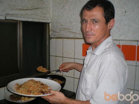 Фото мужчины YUNUS74, Ташкент, Узбекистан, 43