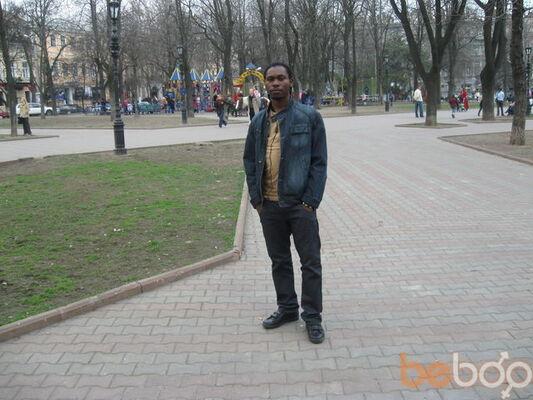 Фото мужчины крис, Одесса, Украина, 30