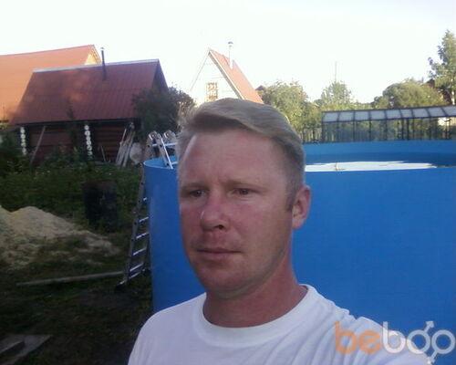 Фото мужчины vladimir, Тюмень, Россия, 43