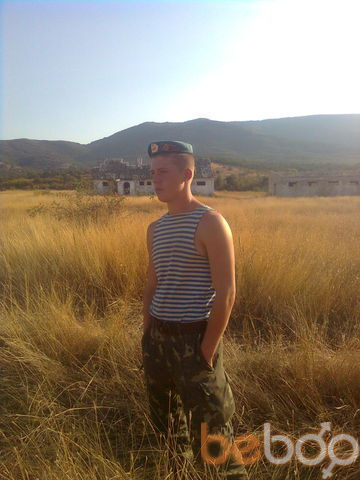 Фото мужчины Vova2032, Александрия, Украина, 26