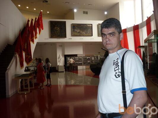 Фото мужчины SHURICH, Старый Оскол, Россия, 43