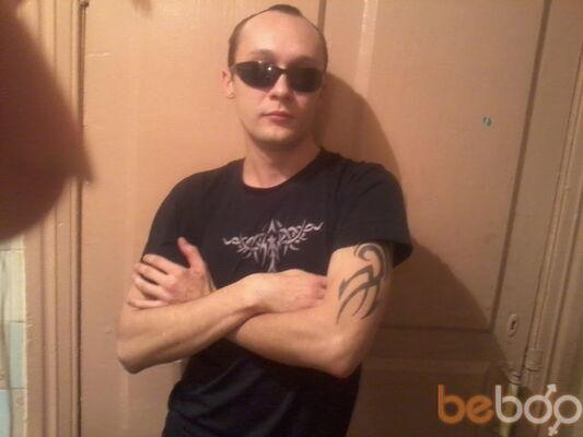 Фото мужчины VOLK, Астрахань, Россия, 30