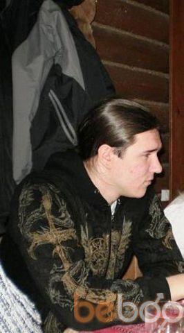 Фото мужчины antoxa, Донецк, Украина, 27