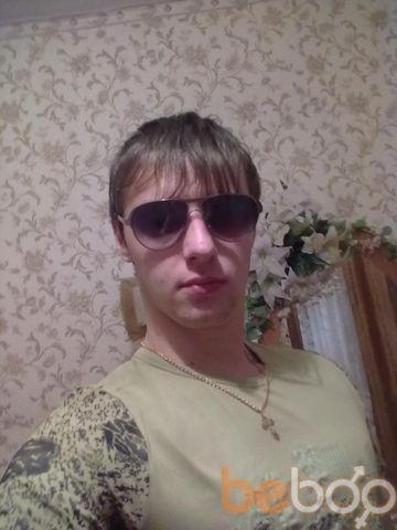 Фото мужчины Magnat, Рязань, Россия, 29