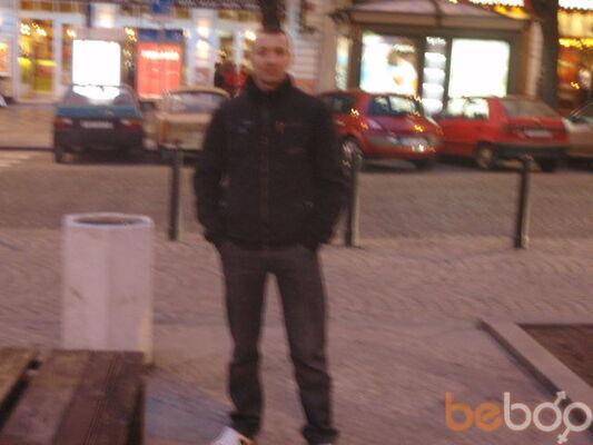 Фото мужчины lipanska2, Praha, Чехия, 37