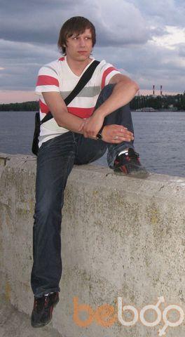 Фото мужчины slim_vrn, Воронеж, Россия, 30