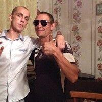 Фото мужчины Игорёк, Ростов-на-Дону, Россия, 25