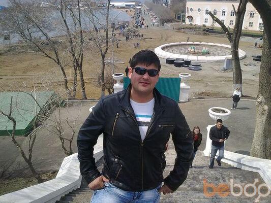 Фото мужчины юраaa, Владивосток, Россия, 31