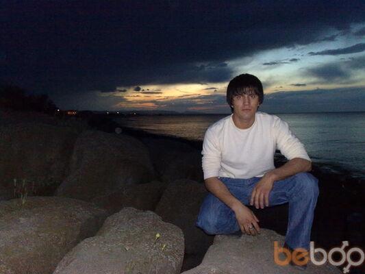 Фото мужчины Gusein, Избербаш, Россия, 30