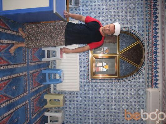 Фото мужчины Keks, Минск, Беларусь, 41