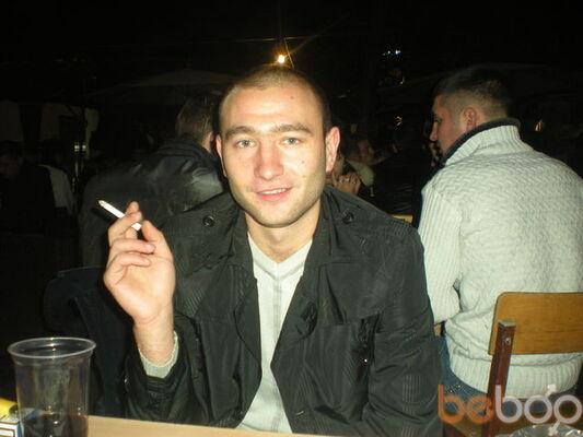 Фото мужчины alehandro, Кишинев, Молдова, 28