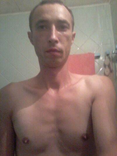 Фото мужчины виктор, Киев, Украина, 35