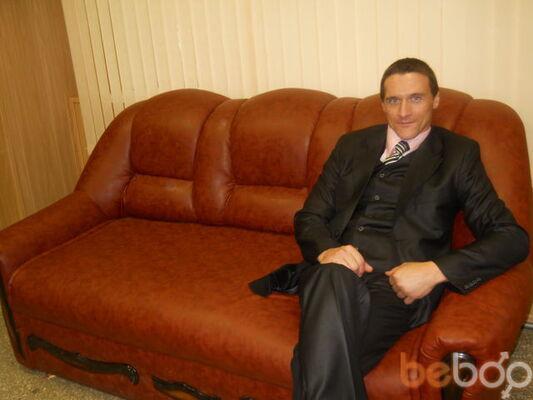 Фото мужчины daimon, Первоуральск, Россия, 46