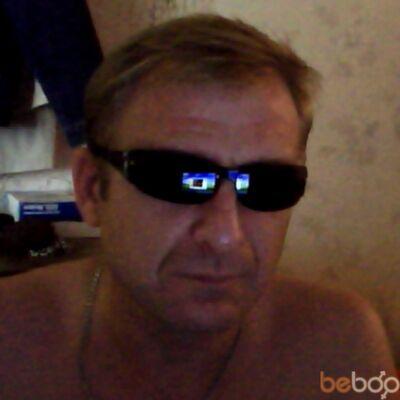 Фото мужчины Светлый, Павлодар, Казахстан, 42
