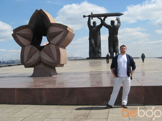 Фото мужчины operitiv, Одинцово, Россия, 37